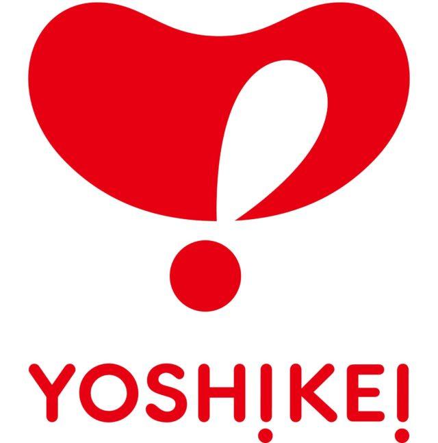 宅配サービスの ヨシケイ(YOSHIKEI)